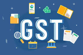 Importance of GST Registration for Any Business