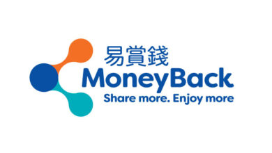 money-back.com
