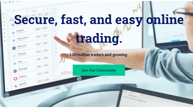 Golden-Gate: Will This Broker Take Your Trading Game to The Next Level?