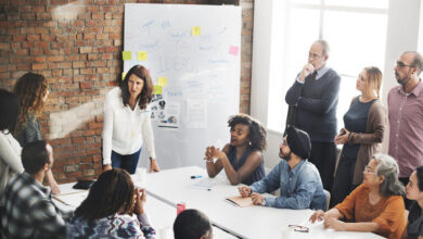 Why You Should Employ Specialist Project Management Companies