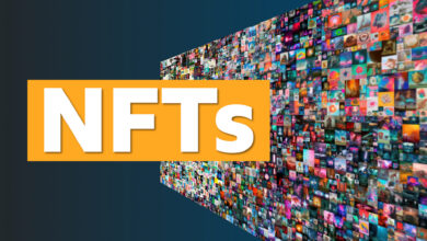 The Future of NFTs - How far will it go for collectibles