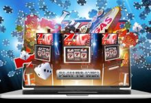 Top tips for finding the best casino games to play online