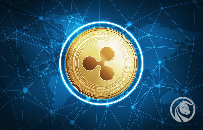 Is Ripple (XRP) a good investment for 2021?