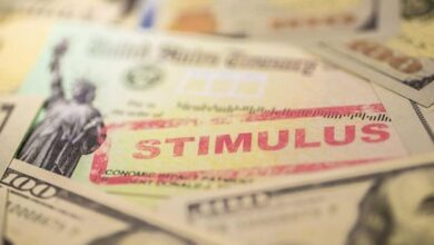 What Is a Stimulus Check? How does it's work