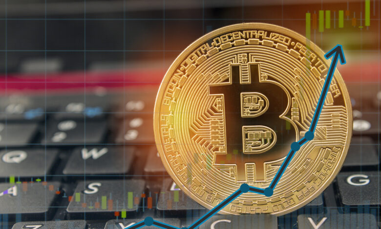 Crypto Questions: Is Cryptocurrency a Good Investment?